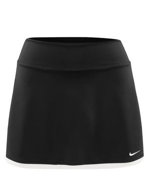Nike Women's New Team Border Skort