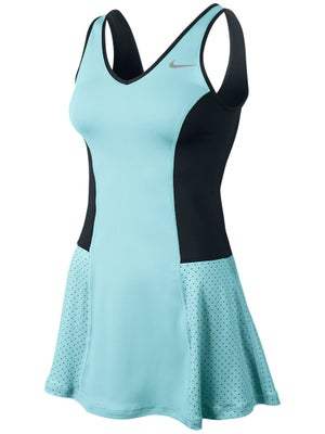 Nike Women's Spring Serena OZ Open Dress