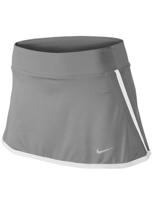 Nike Women's Spring Power Skort