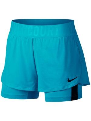 304cb91c7db Product image of Nike Women s Summer Ace Short