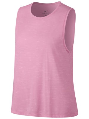 a53e8e45 Product image of Nike Women's Spring Extended Plus Tomboy Tank