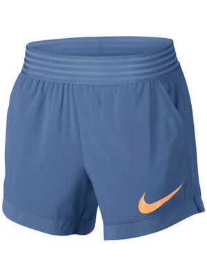 a731ee6254f3 Product image of Nike Women's Summer Flex 4