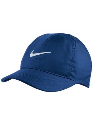 Product image of Nike Women s Spring Featherlight Hat 88bebfa2c2f