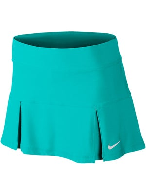 Nike Women's Summer Four Pleated Skort