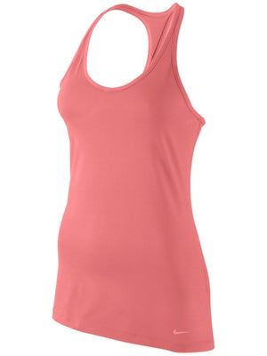 c8deedfb8 Product image of Nike Women s Summer Get Fit Tank