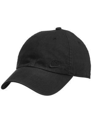reputable site 6689f 30efc Product image of Nike Women s Summer H86 Futura Hat