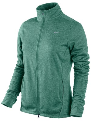 Nike Women's Spring Knit Jacket
