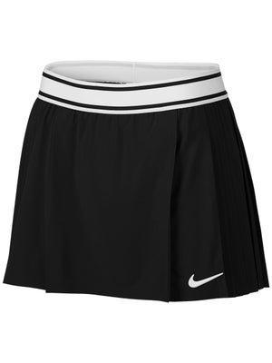 7753a97704f6 Product image of Nike Women's Summer Maria Flex Victory Skirt