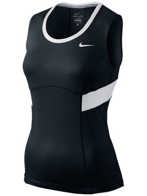 Nike Women's Summer Power Tank