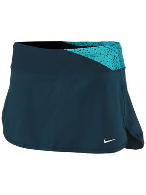 Nike Women's Summer Print Twisty Skort