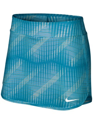 2c17ca135d1 Product image of Nike Women s Summer Pure Print Skirt