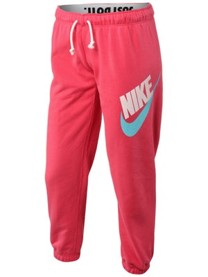 Nike Women's Summer Rally Capri
