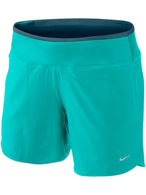 Nike Women's Summer Rival Short