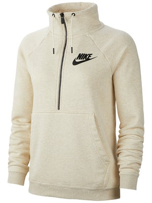 9633d622e43 Product image of Nike Women s Spring Rally 1 2 Zip Jacket