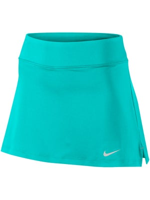 Nike Women's Summer Straight Knit Skort