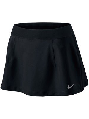 Nike Women's Summer Slam Skirt