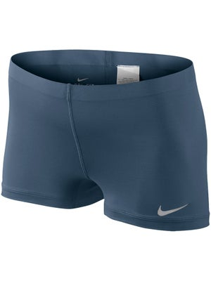 Nike Women's Summer Slam Short