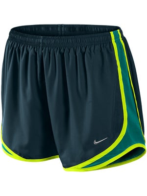Nike Women's Summer Tempo Short