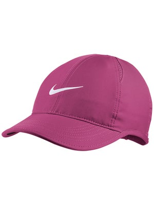 54041f4e Product image of Nike Women's Summer Featherlight Hat