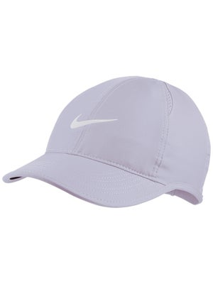 6929b27d01a317 Product image of Nike Women's Summer Featherlight Hat