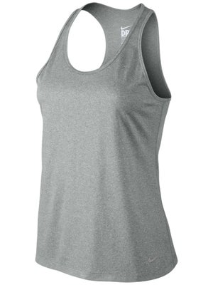 Nike Women's Basic Legend Tank