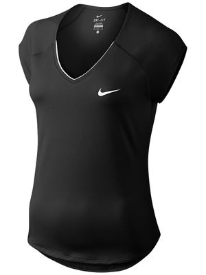 2c266b0855a Product image of Nike Women s Summer Pure Top