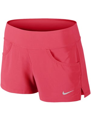 Nike Women's Summer Victory Short