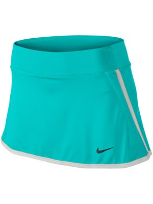 Nike Women's Summer Victory Power Skort