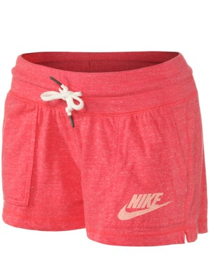 Nike Women's Summer Vintage Short