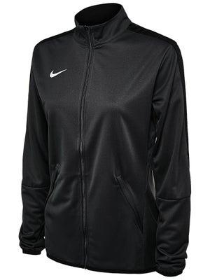 3f0c4a6e1 Product image of Nike Women's Team Full Zip Epic Jacket