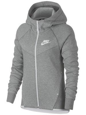 Product image of Nike Women s Winter Tech Fleece Jacket 79f0b72f5b