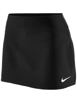 0e39060bd6 Product image of Nike Women's Team Power Spin Skirt