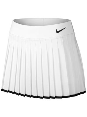 254c9c211 Product image of Nike Women's Summer Victory Skirt