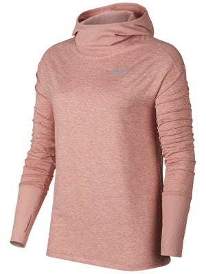 7683ff3df682 Product image of Nike Women s Winter Element Hoodie