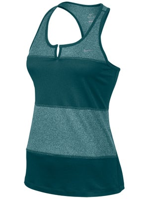 Nike Women's Winter Elite Tank