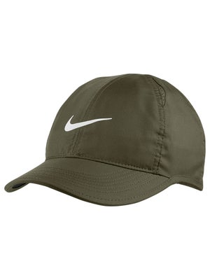 07910add4db Product image of Nike Women s Winter Featherlight Hat