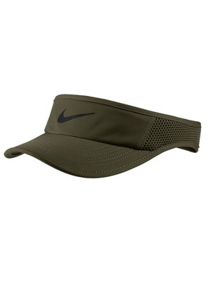 1248a3d5e639d Product image of Nike Women s Winter Featherlight Visor