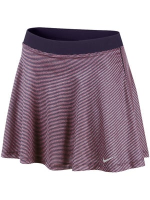 Nike Women's Winter High Waist Knit Skort