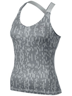 Nike Women's Winter Printed Knit Tank