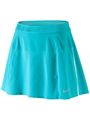 Nike Women's Winter Premier Maria High Waist Skort