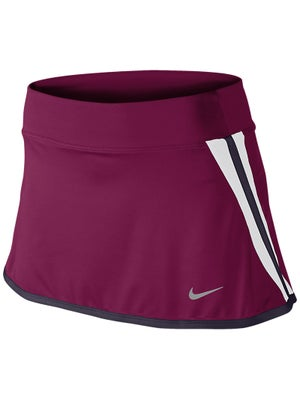 Nike Women's Winter Power Skort