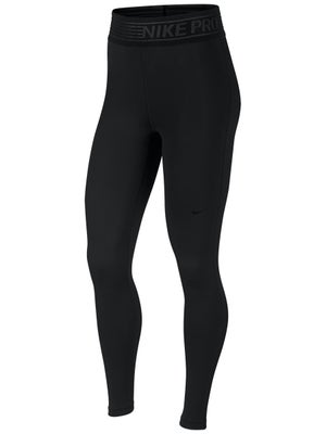22c78bf1 Product image of Nike Women's Winter Pro Warm Deluxe Tight
