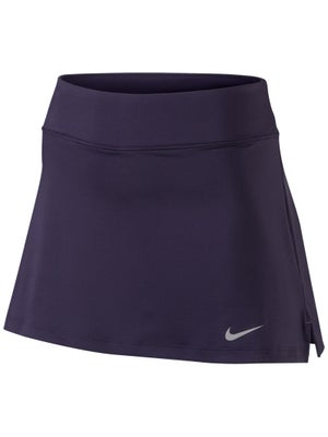 Nike Women's Winter Straight Knit Skort