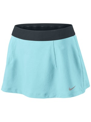 Nike Women's Spring Slam Skirt