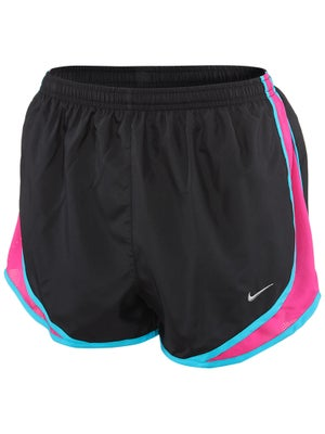 Nike Women's Winter Tempo Short
