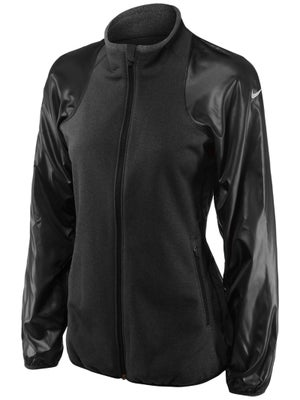 Nike Women's Winter Therma Knit Jacket