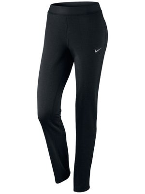 Nike Women's Winter Therma Knit Pant