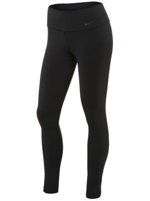 Nike Women's Winter Tight Pant