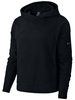 e92cd3d8f4 Product image of Nike Women s Winter Therma Polar Hoodie