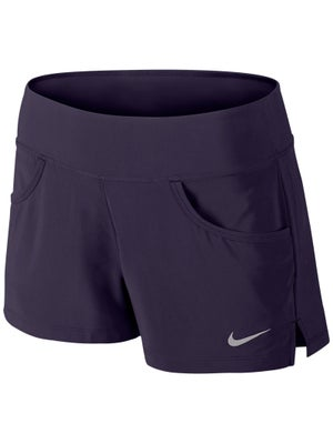 Nike Women's Winter Victory Short